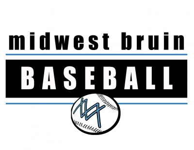 Midwest Bruins Logo